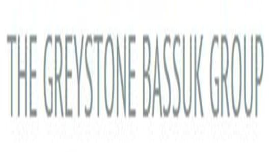 The Greystone Bassuk Group logo