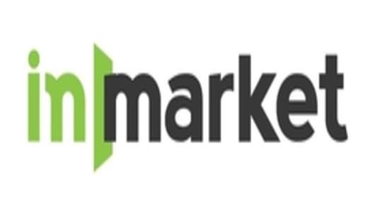 inMarket logo