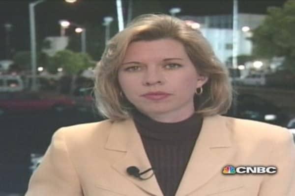 CNBC's live coverage of the civil verdict in OJ Simpson case