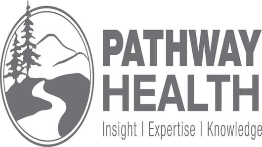 Pathway Health