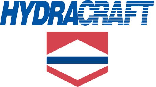 Hydracraft Logo