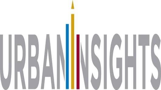 Urban Insights Associates logo
