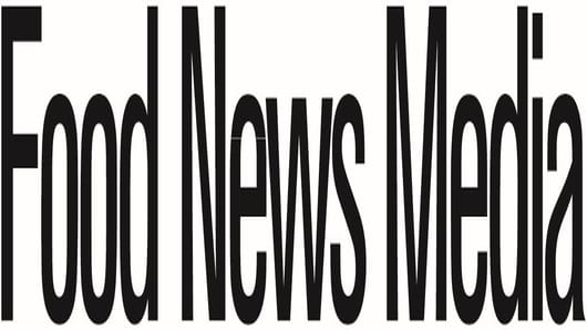 Food News Media Logo