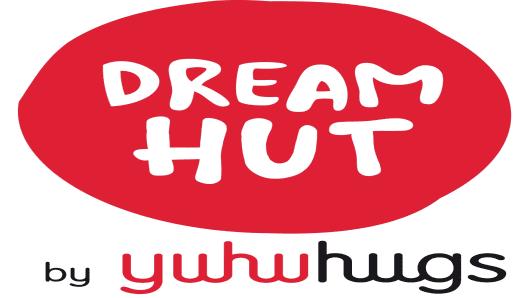 YuhuHugs logo
