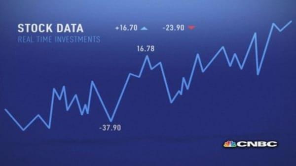 Big Data Meets Fast Data