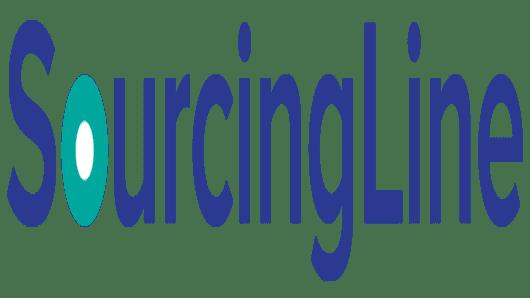 SourcingLine