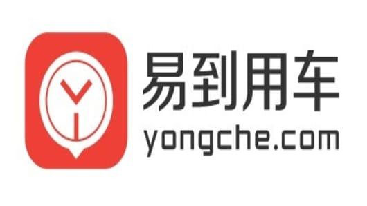 YidaoYongche Logo