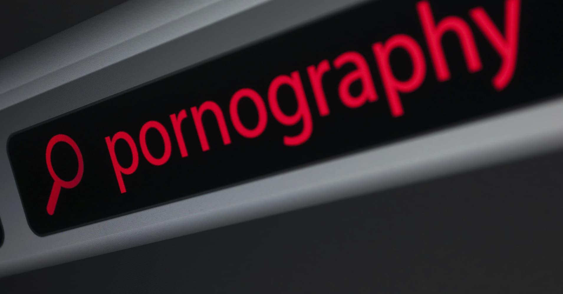 Porn Ad Network 50