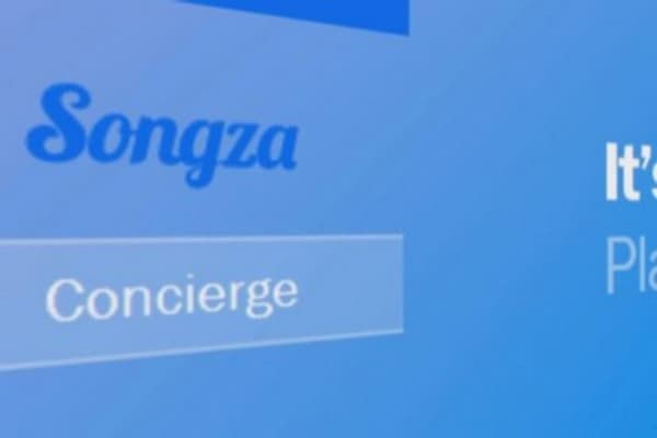 Tech Yeah! Google buys Songza streaming music service