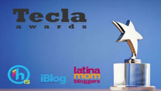 Tecla Awards