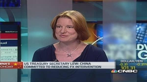 New US-China talks aimed at resolving tensions: Pro