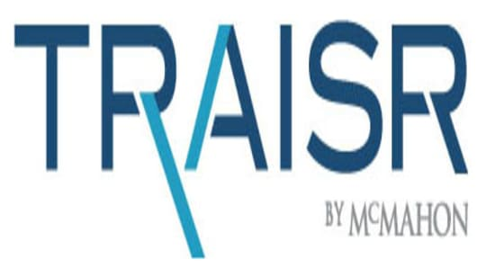 McMahon Associates, Inc. logo