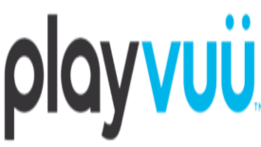 playvuu-logo