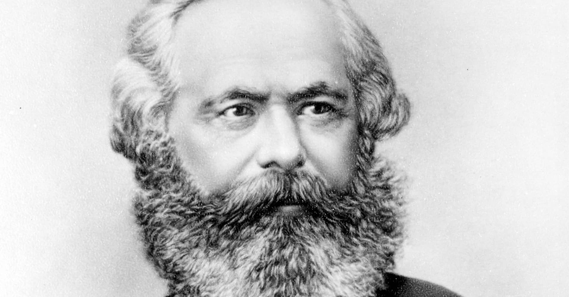 marx view on capitalism Marx has a different view karl marx's theory was the exploitation of labor, that is to create producer surplus, from uncompensated worker effort  come to fruition and as capitalism evolves in our mixed economy more of his ideas are ironically become manifest though capitalism marx is a conflict theory because one group of society in not.
