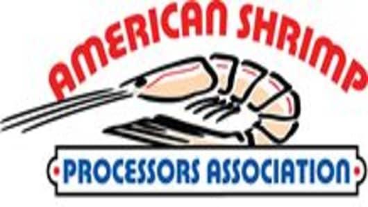 American Shrimp Processors Association logo