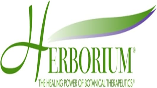 Herborium Group, Inc.
