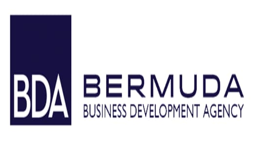 Bermuda Business Development Agency logo