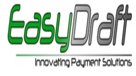 EasyDraft logo