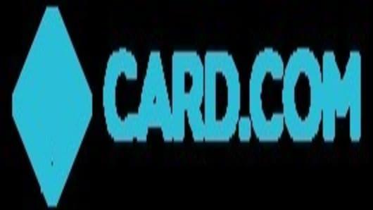CARD.com logo
