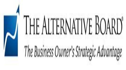 The Alternative Board logo