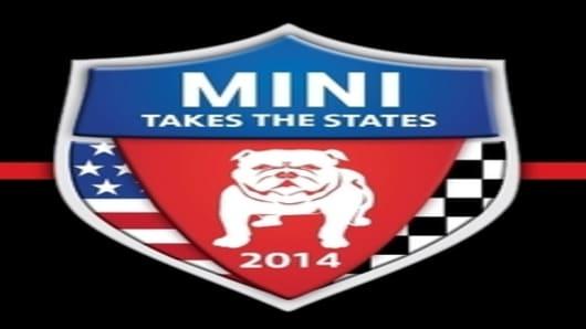 MTTS 2014 Logo