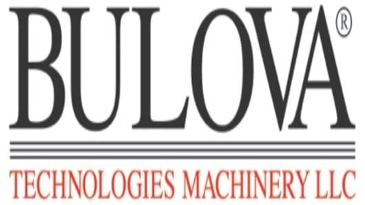 Bulova Technologies Machinery LLC