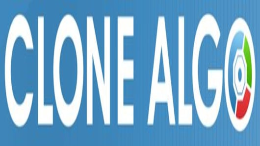 Clone Algo