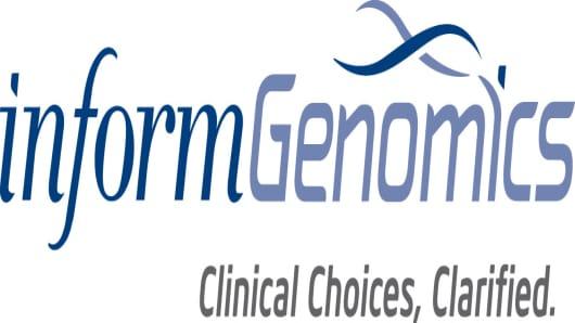Inform Genomics