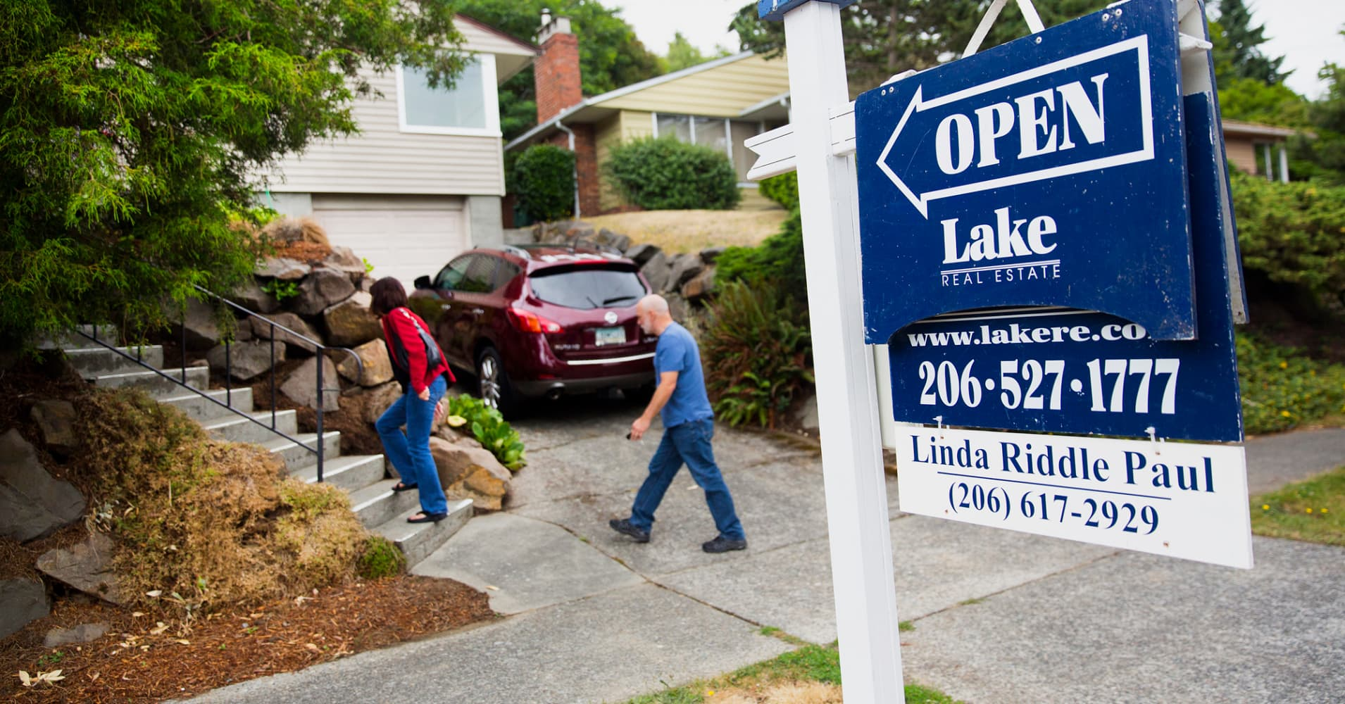 US home prices post 6.2% annual gain in January 1