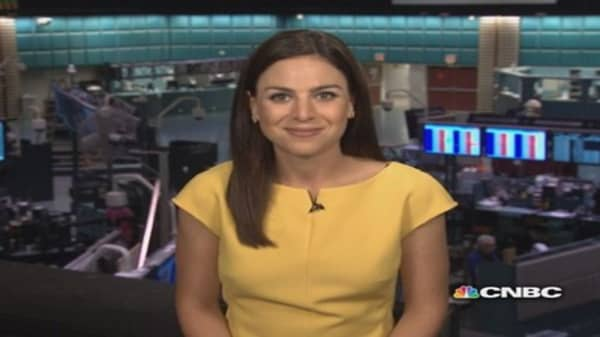 Commodities tomorrow: Gold seeks a catalyst