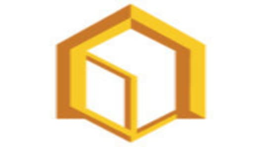 FHLBanks Icon