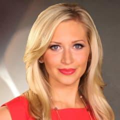 Erica Emmich