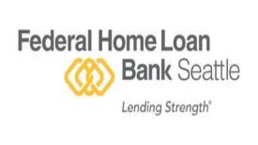 Federal Home Loan Bank of Seattle logo
