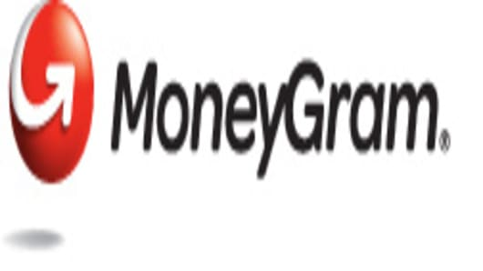 MoneyGram International, Inc. logo