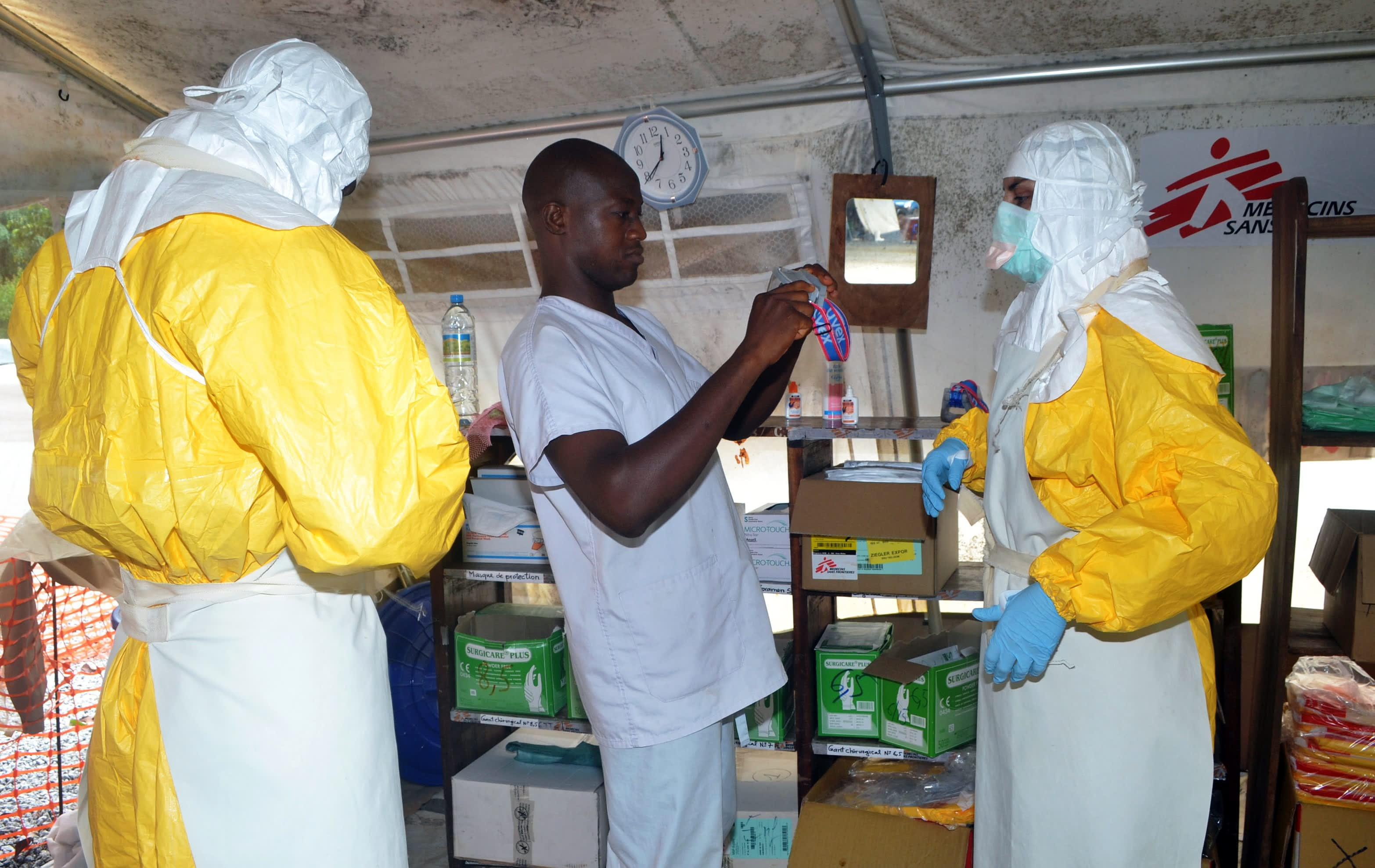 a look at the ebola epidemic as the looming threat that never was Liberia cautiously marks end of ebola looming threat of death can't imagine visiting them even months later, even if the clinics never treated a single ebola.