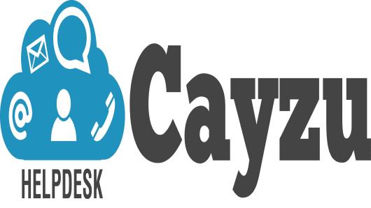 cayzu2_Greytagline