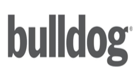 Bulldog Solutions logo
