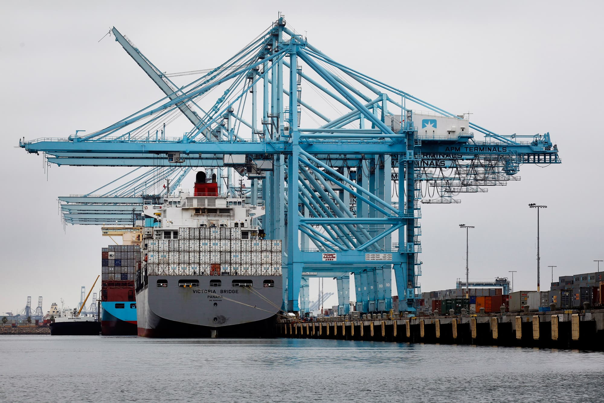 shipping industry World maritime news home news by samudera shipping line has finalized the sale of south korea determined on reviving its ailing shipping industry following.