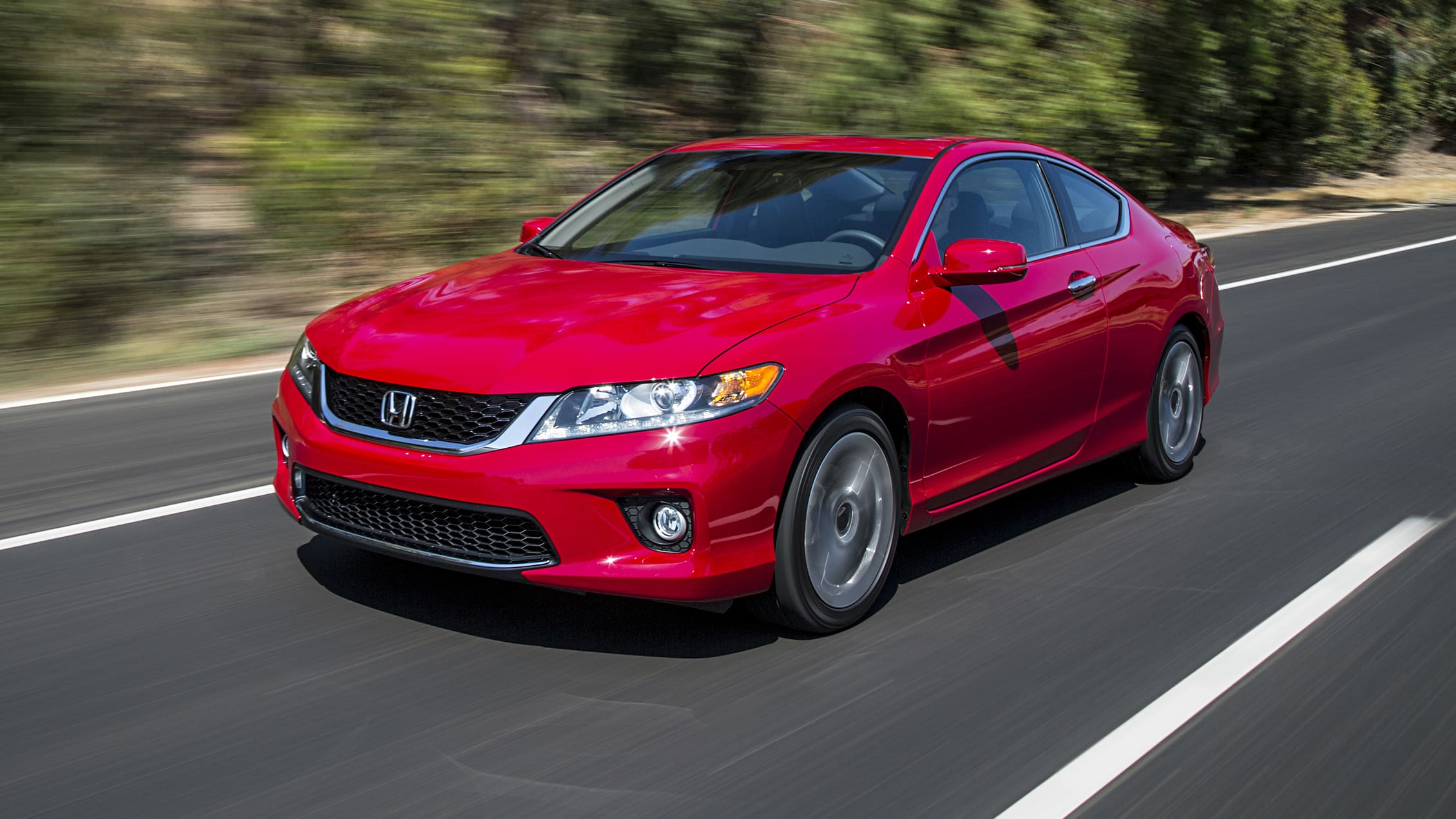 roadshow sedan price honda for preview sale auto ratings photos review accords specs more and accord
