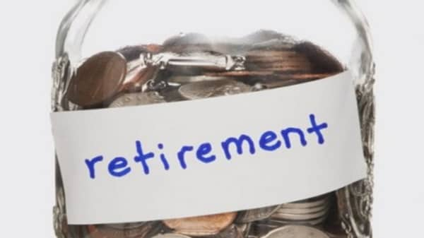 Cutting expenses in retirement