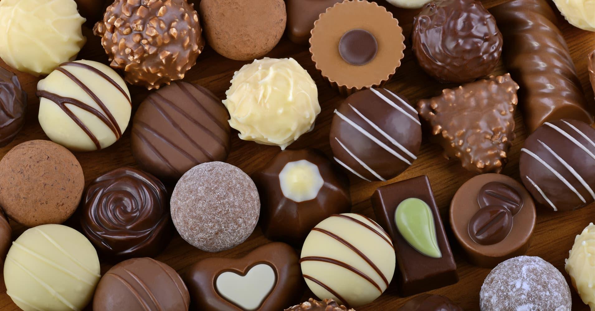 101942773-chocolates.1910x1000.jpg