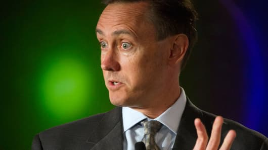 Steve Jurvetson out at DFJ, VC firm he helped found