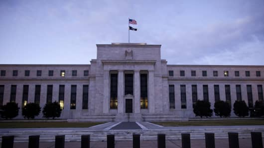 Has the Fed got a grasp on economic reality?