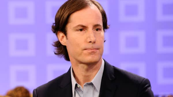 "Andrew Madoff as he appeared on NBC News' ""Today"" show, October 2011."