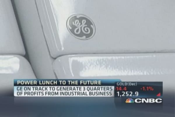 53892570 general appliance corporation Ge selling home appliance business to chinese company the world's biggest home appliance maker, is buying general electric co's appliance business for $54 billion to expand its us and global presence a mexican appliance company with which it has operated a joint venture for 28 years.