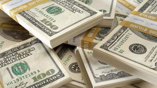 The future of easy money