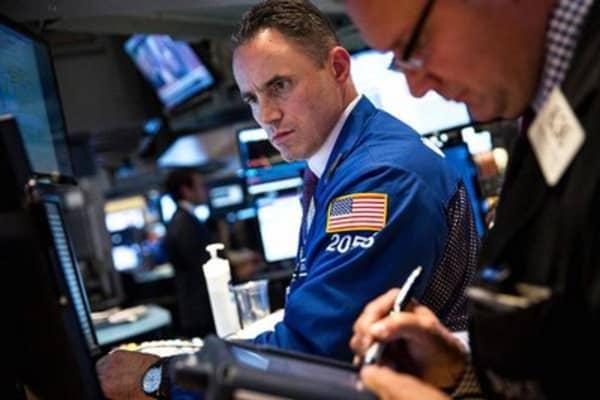 Bull raises S&P target