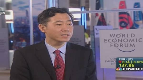 Ex-PBOC advisor: China will see 7.5% growth in 2014