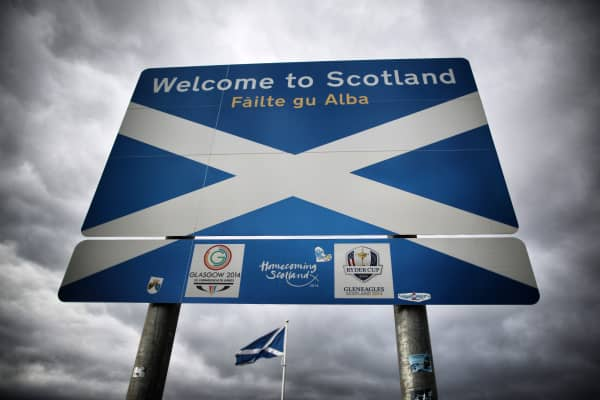 512538371PM00010_SCOTTISH_R