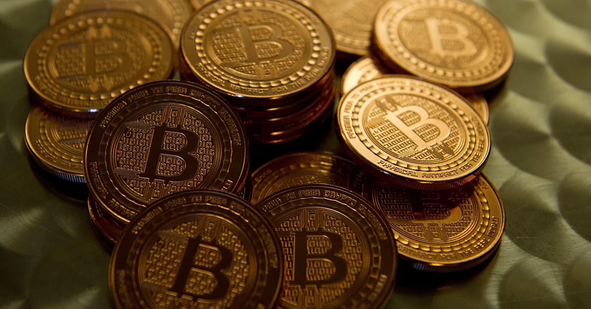 home bitcoin mining hardware